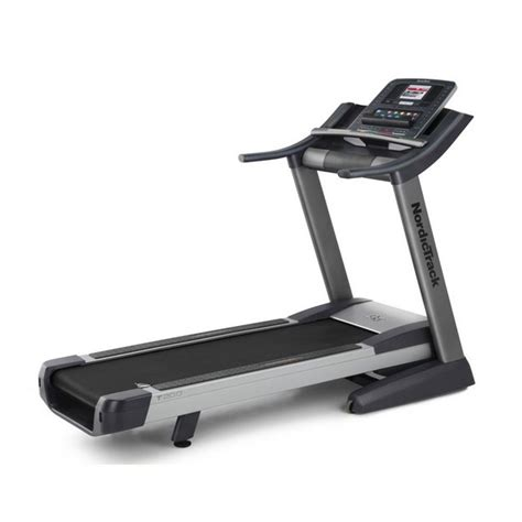 nordictrack t22 0 treadmill sweatband