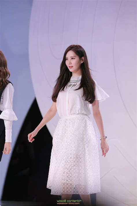 Kode Brg Fashion 2015 news tech entertainment girls generation tts fashion kode