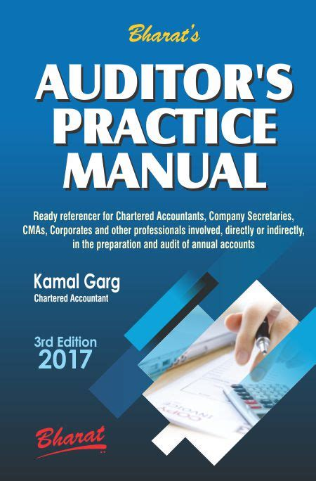 reference books of auditing income tax taxation books professional books makemydelivery