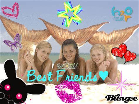 mermaids rikki cleo i this best friends cleo and rikki picture 62794148