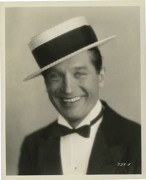 rene clair maurice chevalier maurice chevalier muses cinematic men the red list
