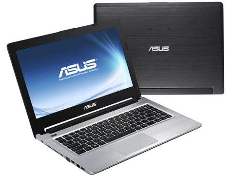 Second Laptop Asus K46cm k46cm laptops asus global