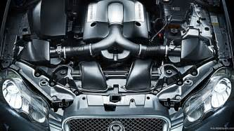 where to buy new engine for car hq car engines wallpapers car print 1920 x 1080