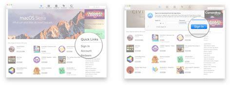 home design mac app store 100 home design 3d mac app store home graphic