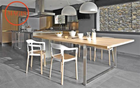 Magis Design by Collection Magis Made In Design