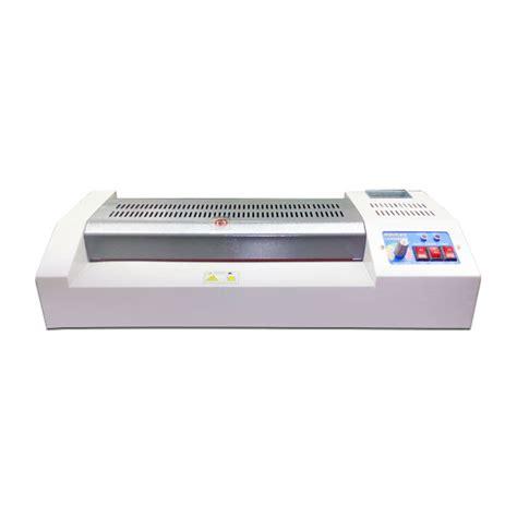 laminating machine a3 mediaflex