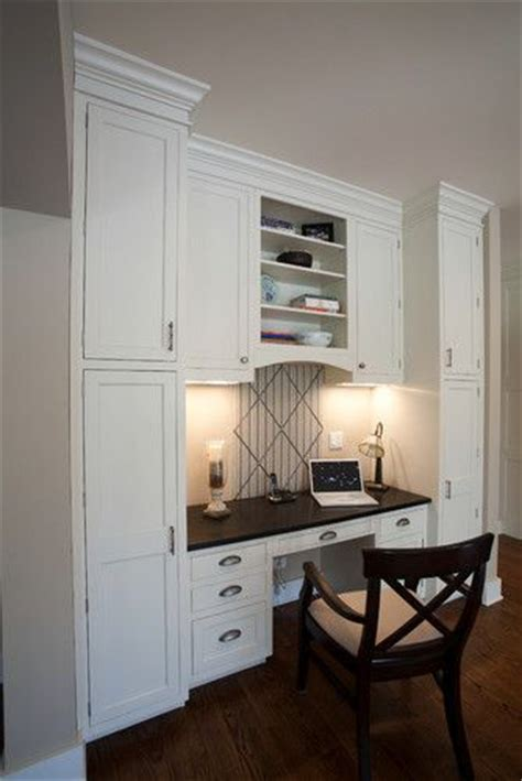 built in home office designs home office built in desk home is where the heart is