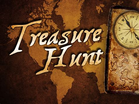 soccer com guide the hunt for the third star carli lloyd soccer treasure hunt parkdale community night sept 12