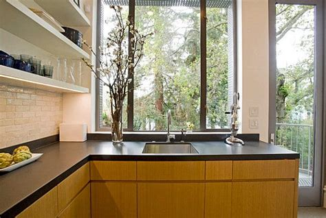 stylish and affordable kitchen countertop solutions