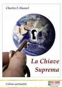 la chiave suprema la chiave suprema di haneel il portale della ridefinizione