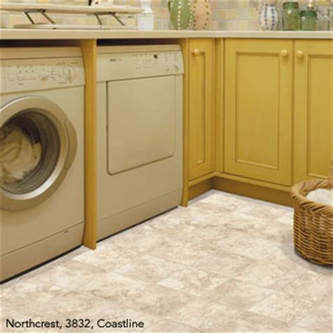 laundry mud rooms flooring idea benchmark northcrest by mannington vinyl flooring