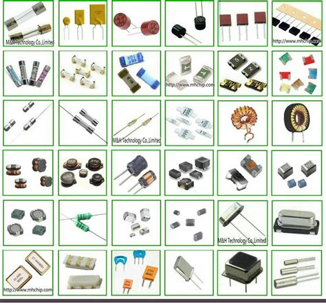 diode package types pdf diode package types pdf 28 images toshiba tfr3 series datasheets tfr3n tfr3t datasheet do