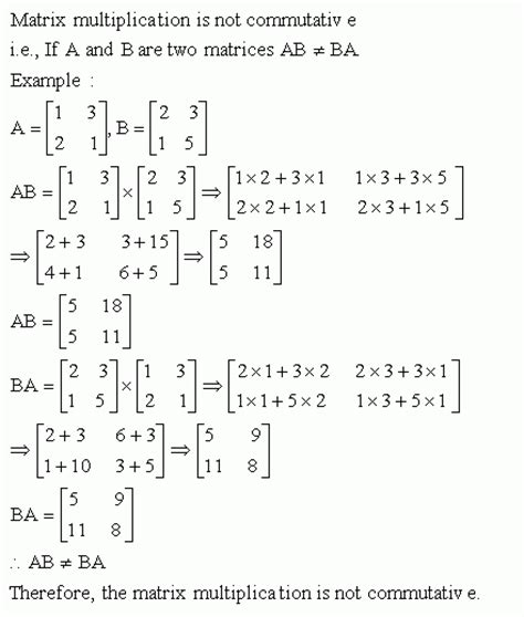 matrices practice worksheet matrix worksheets photos getadating