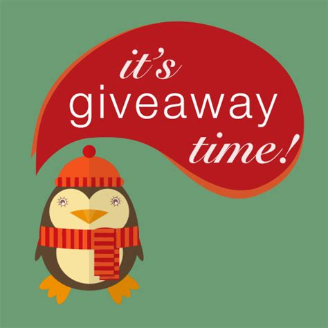 Giveaway Christmas - giveaways archives best apps for kids