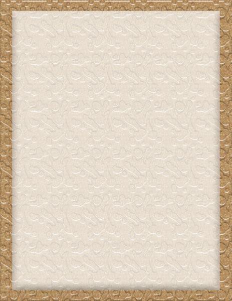 Free Stock Photos Rgbstock Free Stock Images Tan Texture Background Pmartin2011 Free Letter Background Template