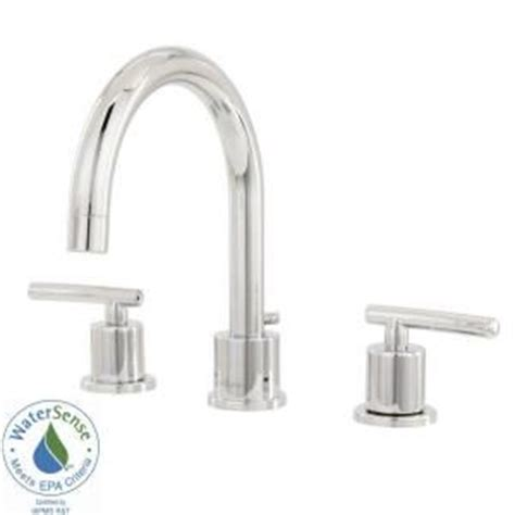 Glacier Bay Dorset Faucet by Pin By Jones On Hardware
