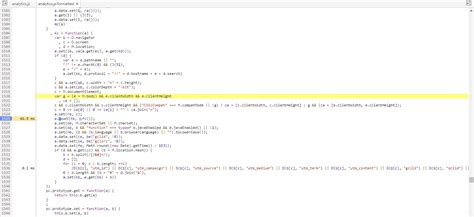 javascript layout thrashing trying to figure out what quot table reflow quot actually does in