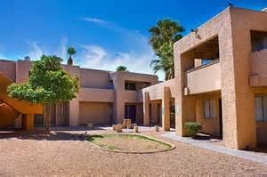 1 Bedroom Apartments In Phoenix Az One Bedroom Apartments For Rent In Phoenix Az