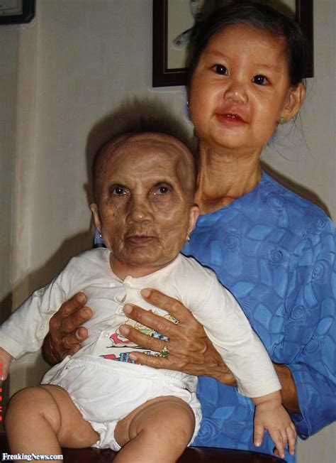 old ugly babies parent babies pictures freaking news