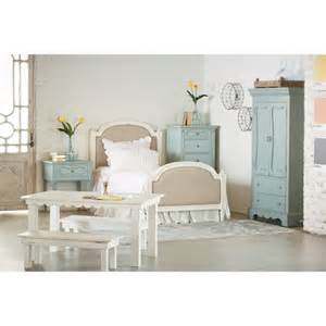 joanna gaines products magnolia home by joanna gaines french inspired queen bedroom group zak s fine furniture