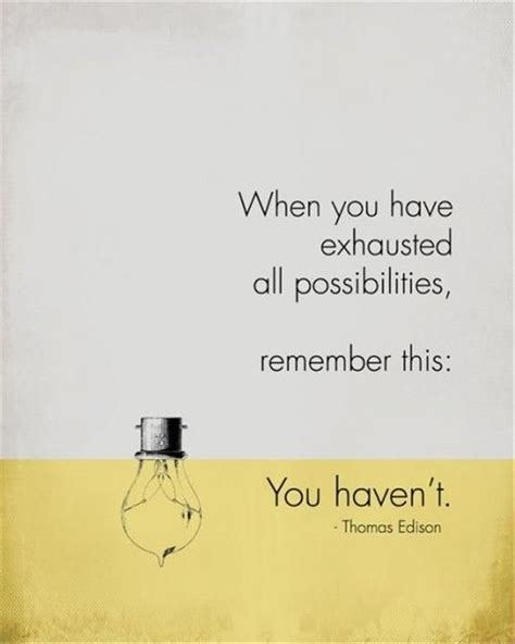 from to hrart empowering you to work live and books best 25 work inspirational quotes ideas on