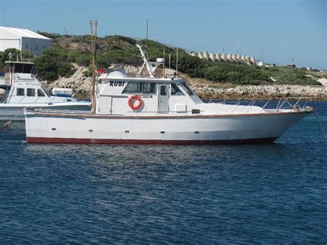 boats for sale kzn commercial fishing boats for sale brick7 boats