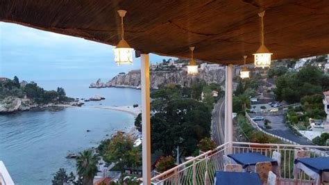 ristorante il gabbiano taormina terrazza il gabbiano ristorante foto il gabbiano