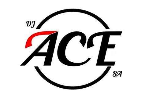 house music slow jams dj ace sa city to city slow jam 187 music 187 hitvibes