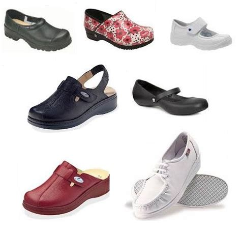 Most Comfortable Athletic Shoes For Nurses by Comfortable Shoes For Nurses Shoes For Yourstyles