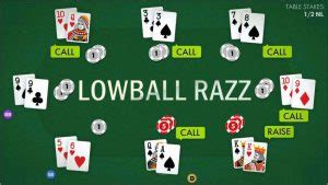 jenis jenis permainan poker  populer dimainkan  dunia taruhanpokerkucom