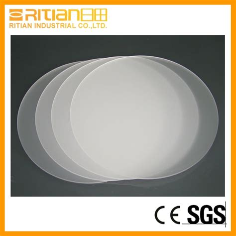 Light Diffusion by Acrylic Material Square Ceiling Light Covers Led Ceiling