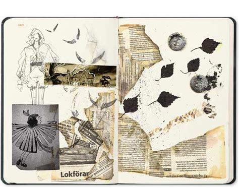 fashion sketchbook womens fashionary