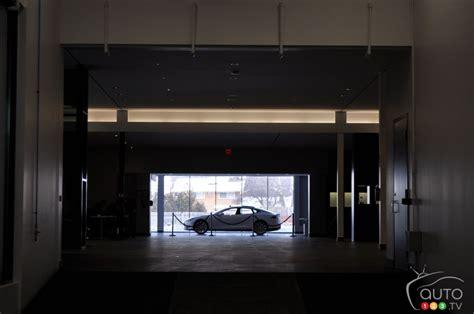tesla motors montreal auto123 actualit 233 s automobile auto123