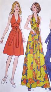 1970 clothing styles fashion clothes stores