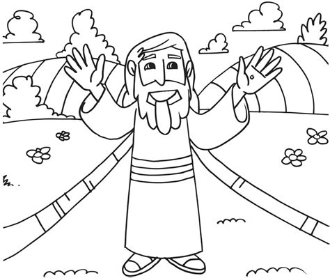 free christian coloring pages christianity coloring pages coloring home