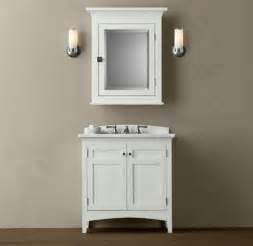 design ideas small white bathroom vanities:  of white bathroom vanities design ideas for bathroom vanity ideas
