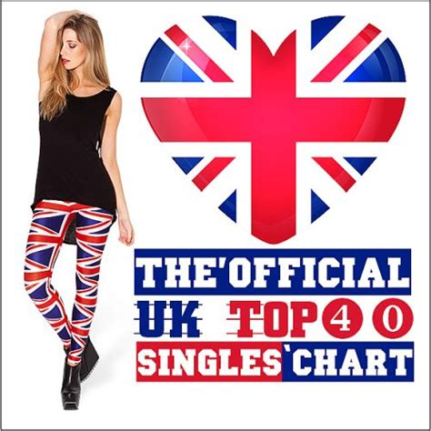 the official uk top 40 singles chart 19 01 2018 mp3 buy tracklist the official uk top 40 singles chart 19 01 2018 mp3 buy tracklist