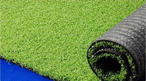 Karpet Futsal Termurah kontraktor lantai interlock futsal spesialis lapangan futsal