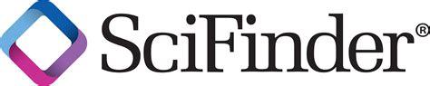 Www Finder Scifinder Chemistry Library