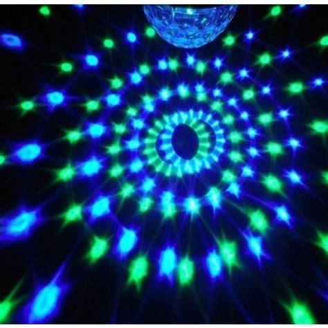 Magic Sound Activated Led Disco L With Dmx512 1k4m magic sound activated led disco l with
