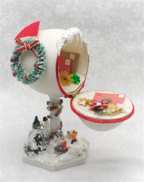 78 best egg shell ornaments images on pinterest egg