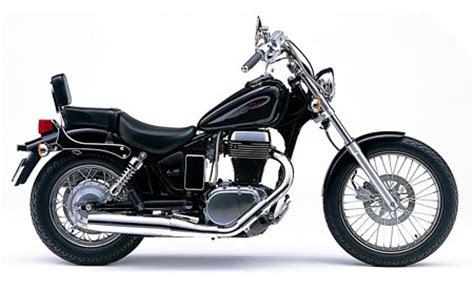Suzuki 650 Single Cylinder Motorcycle Suzuki Ls650 Savage Model History