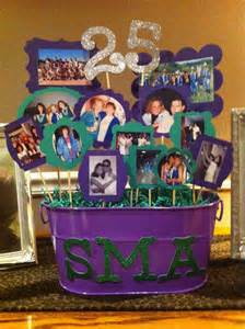 ideas for class reunions 136 best reunion decorations images on class reunion ideas high school reunions and