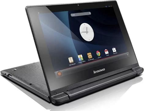 Tablet Lenovo Ideapad lenovo ideapad a10 android tablet with keyboard product