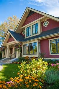 choosing exterior paint colors choosing exterior paint colors town country living