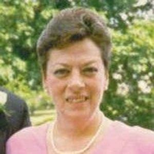 judith shelley obituary wilmington massachusetts w s