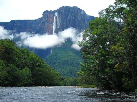 imagenes de venezuela lugares quot la muela del juicio quot los 10 mejores lugares para el