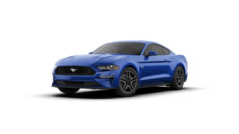 new ford vehicles 2018 new 2018 ford mustang gt fastback for sale in quakertown