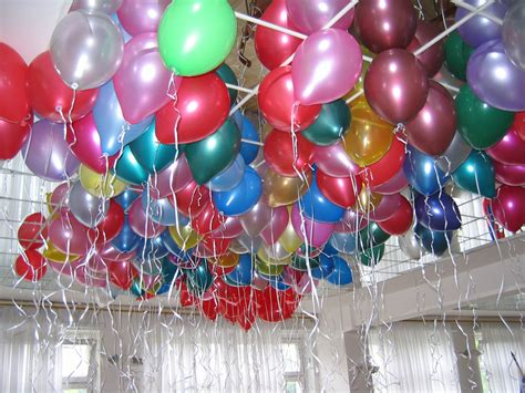 best decoration ideas balloon decorations www imgkid com the image kid has it