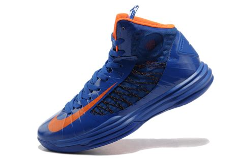 nike basketball shoes clearance sale nike basketball shoes the olympic version blue outlet